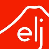 https://www.espacelyonjapon.com/assets/images/Base/LOGO_ELJ_160px.jpg