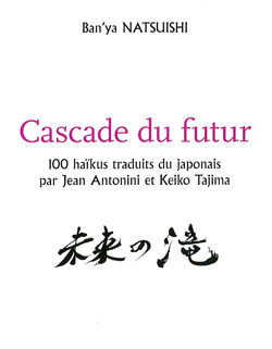 atelier et lecture de ha ku espace lyon japon. Black Bedroom Furniture Sets. Home Design Ideas